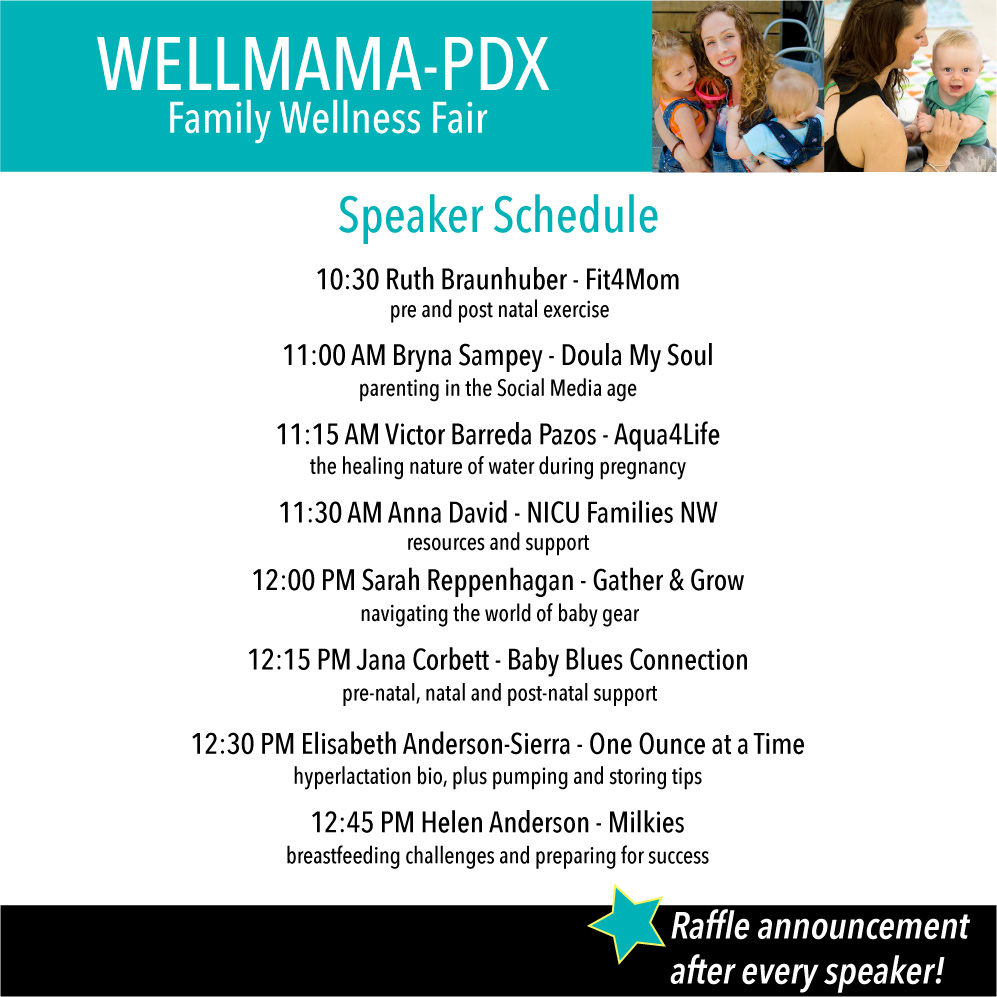 speakers-wellmamapdx